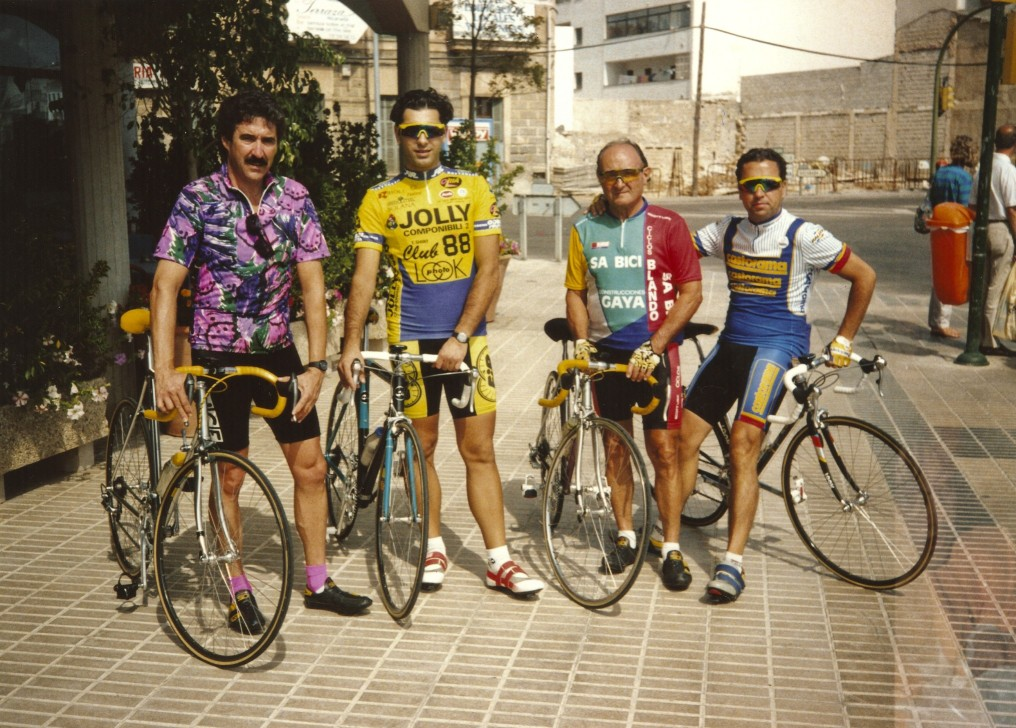 1992-mas-menos