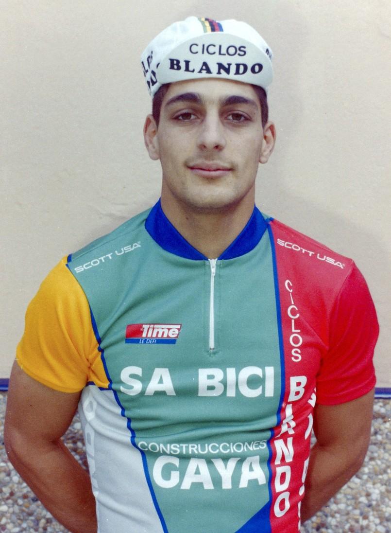1992-palanka-team-competicion-1