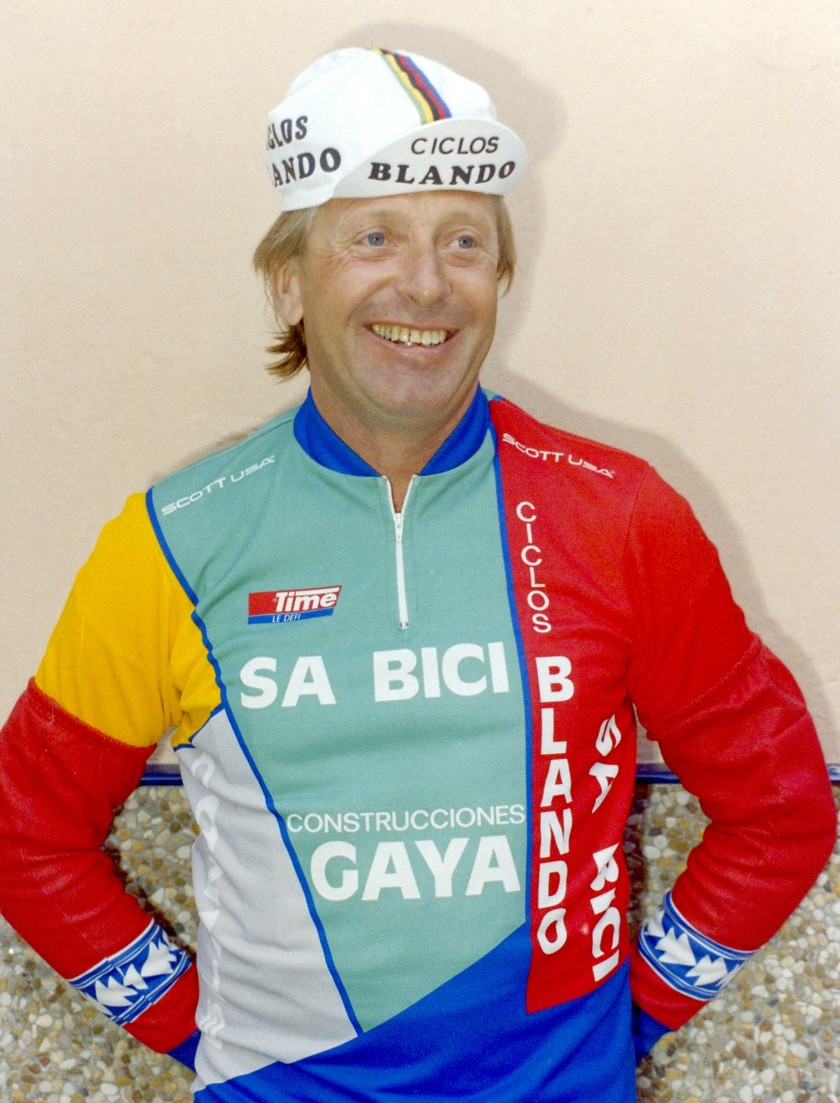 1992-palanka-team-competicion-10