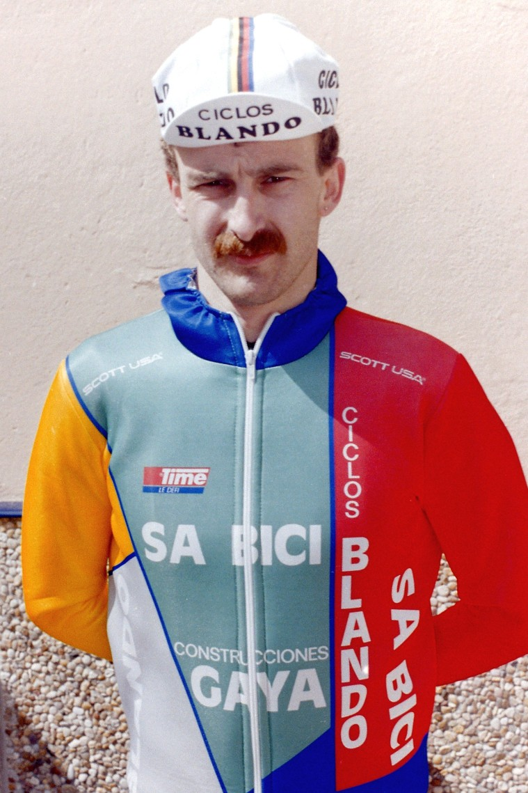 1992-palanka-team-competicion-11