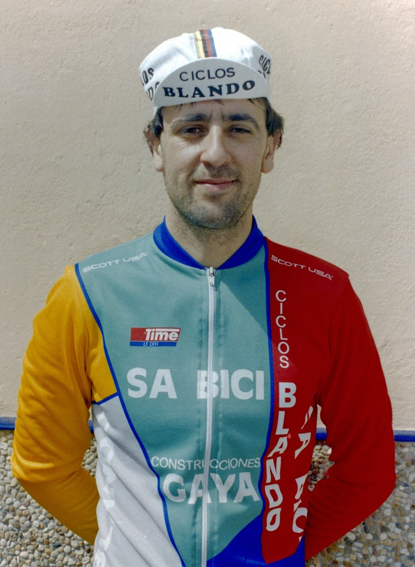 1992-palanka-team-competicion-12