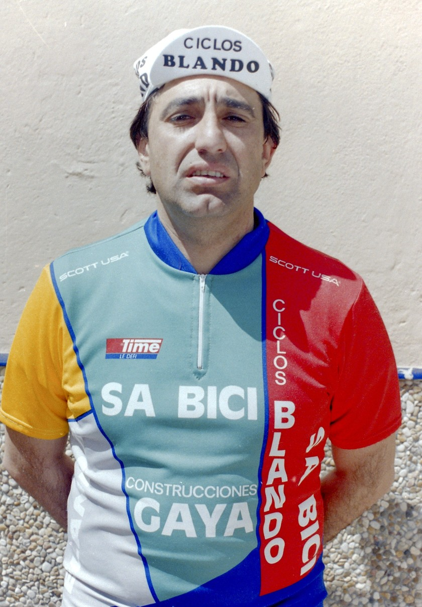 1992-palanka-team-competicion-14