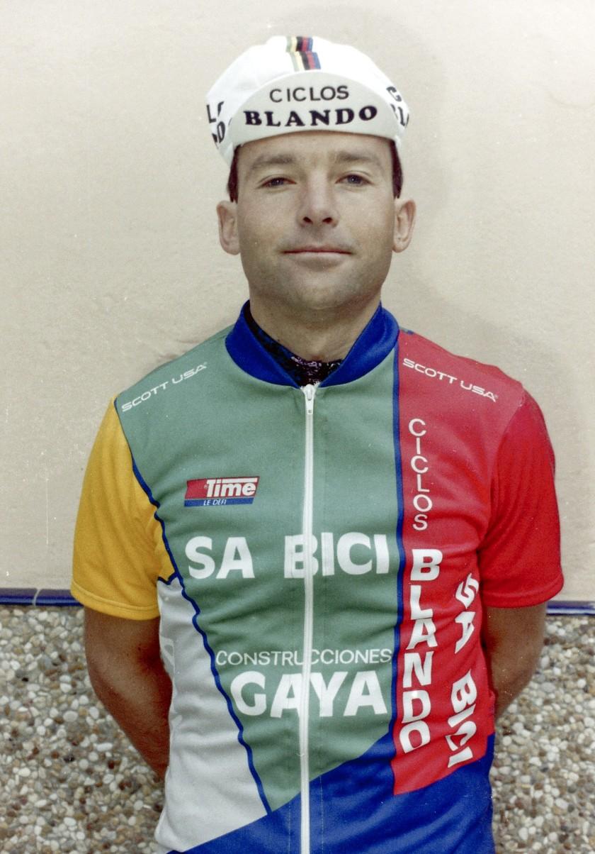 1992-palanka-team-competicion-18