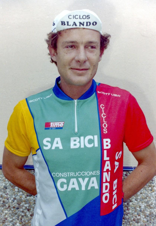 1992-palanka-team-competicion-23