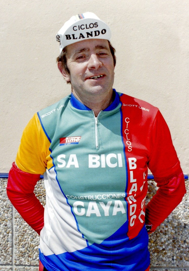1992-palanka-team-competicion-28
