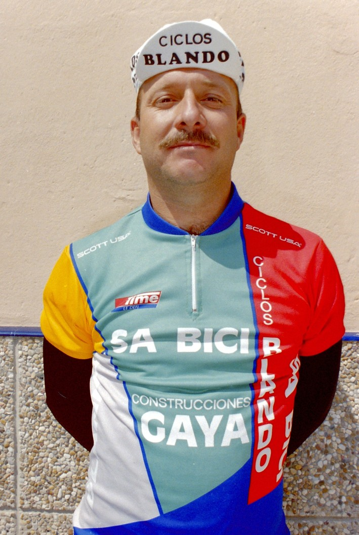 1992-palanka-team-competicion-29
