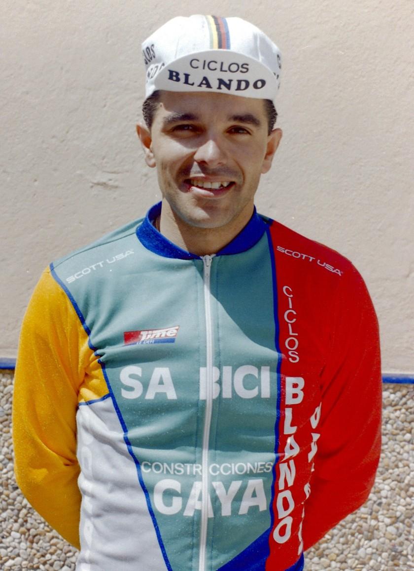 1992-palanka-team-competicion-3