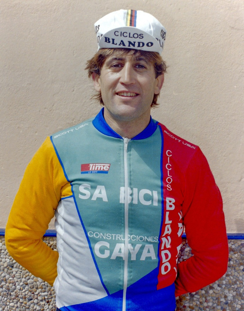 1992-palanka-team-competicion-30