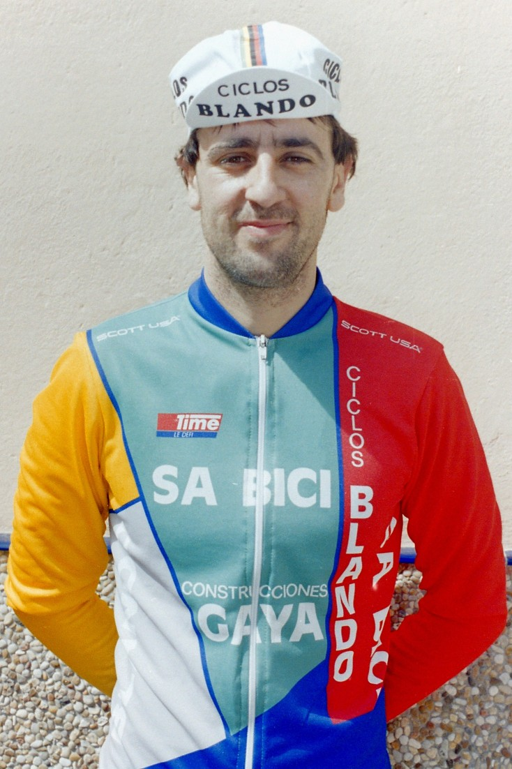 1992-palanka-team-competicion-33