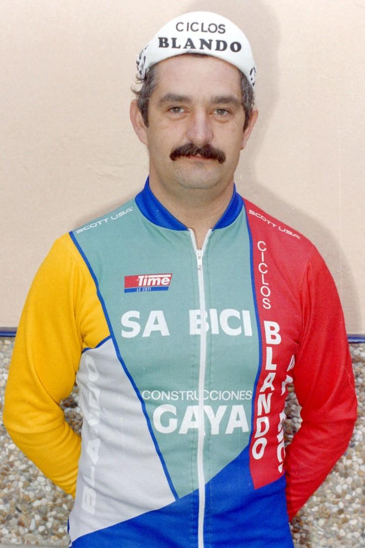 1992-palanka-team-competicion-34