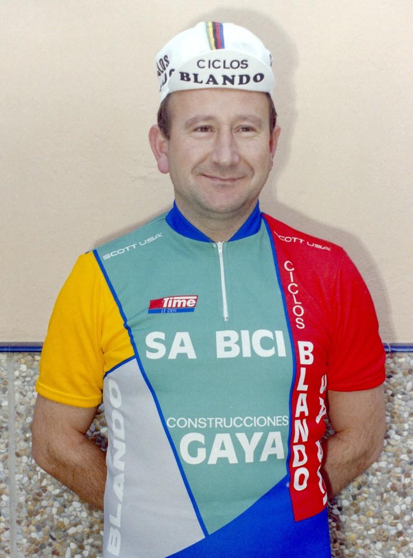 1992-palanka-team-competicion-36