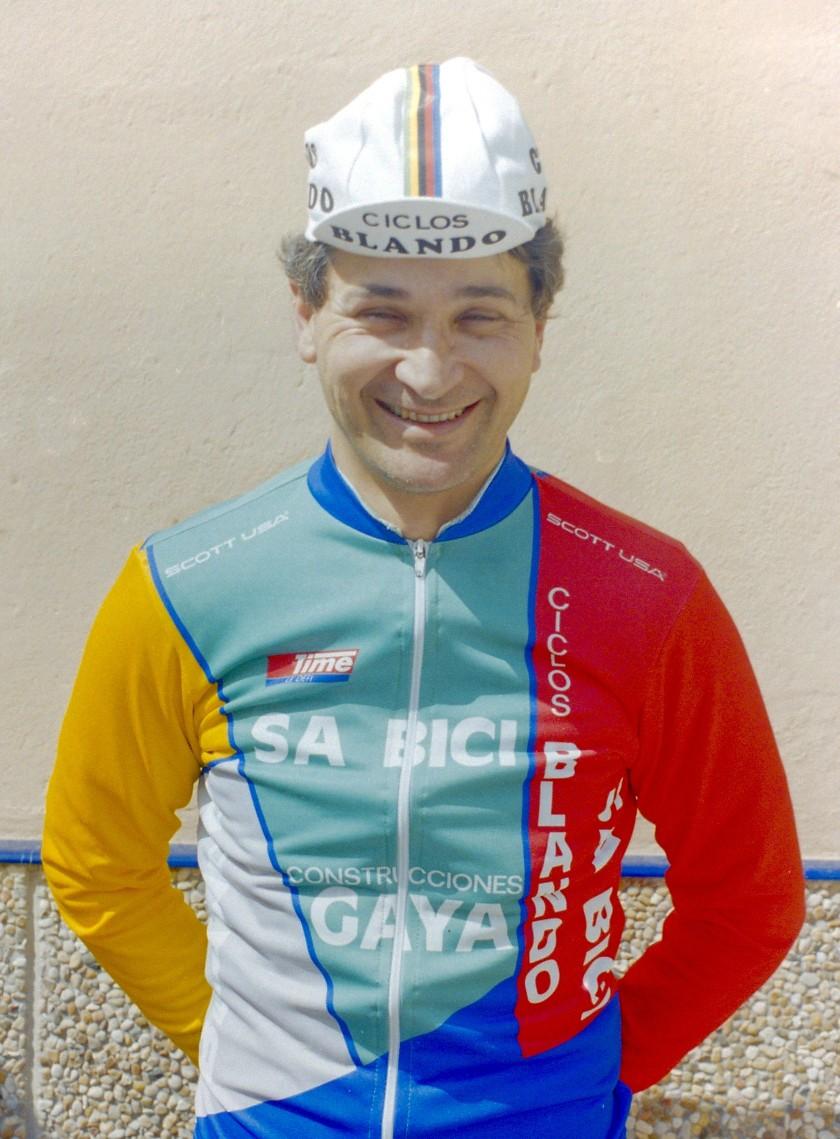 1992-palanka-team-competicion-37