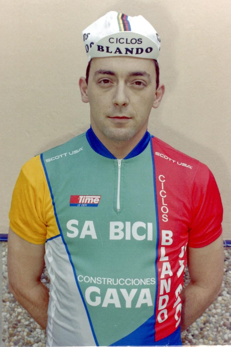 1992-palanka-team-competicion-38