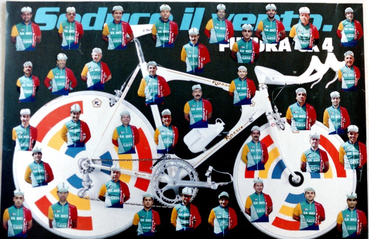 1992-palanka-team-competicion-39
