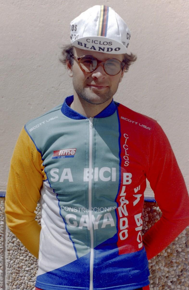 1992-palanka-team-competicion-4