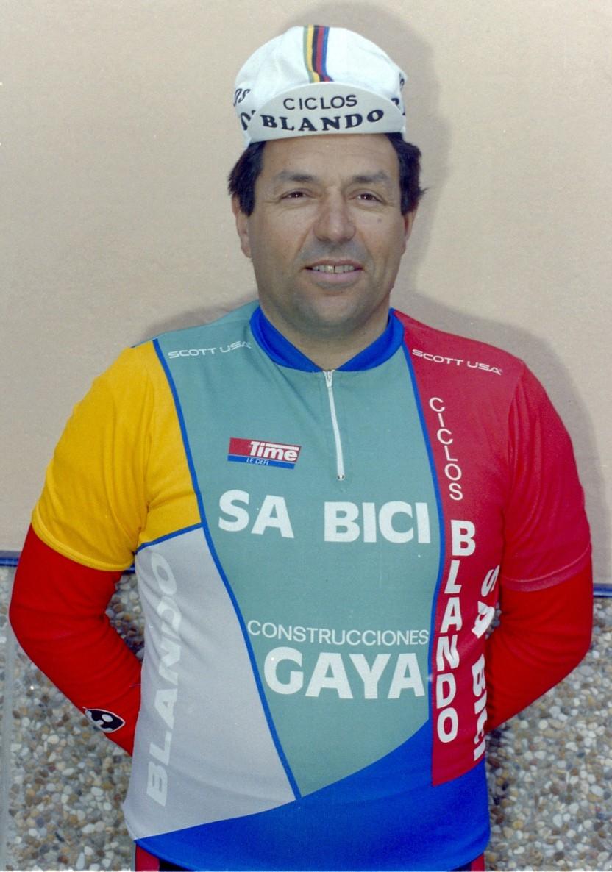 1992-palanka-team-competicion-5