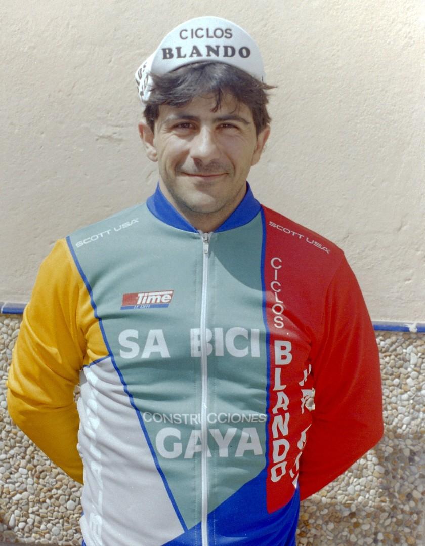 1992-palanka-team-competicion-6