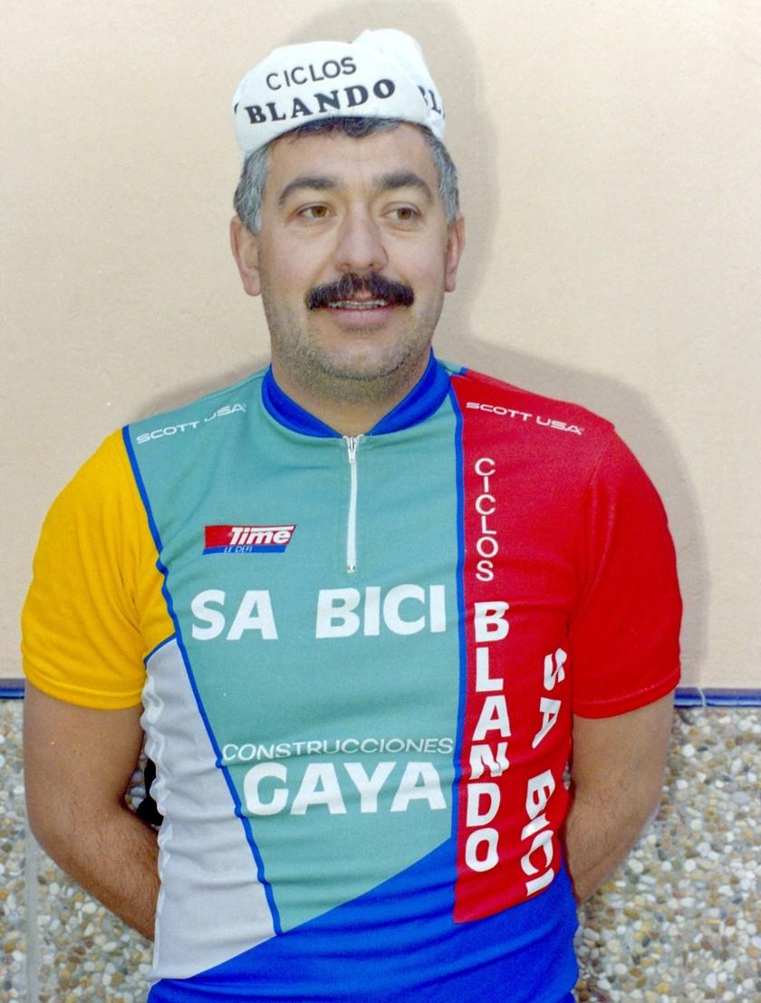 1992-palanka-team-competicion-9