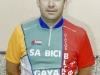 1992-palanka-team-competicion-15