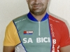 1992-palanka-team-competicion-16