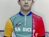 1992-palanka-team-competicion-17