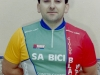 1992-palanka-team-competicion-19