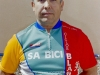 1992-palanka-team-competicion-24
