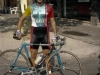 ciclos-blando1993mas-menos