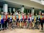 1994 04 Vuelta a Mallorca