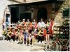 vuelta-a-mallorca-1994-2