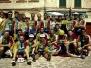 1995 04 Vuelta a Mallorca
