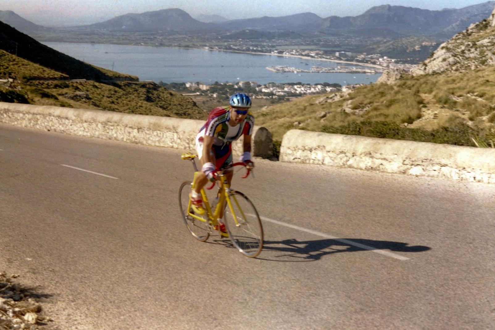 1997-el-aguila-de-mallorca