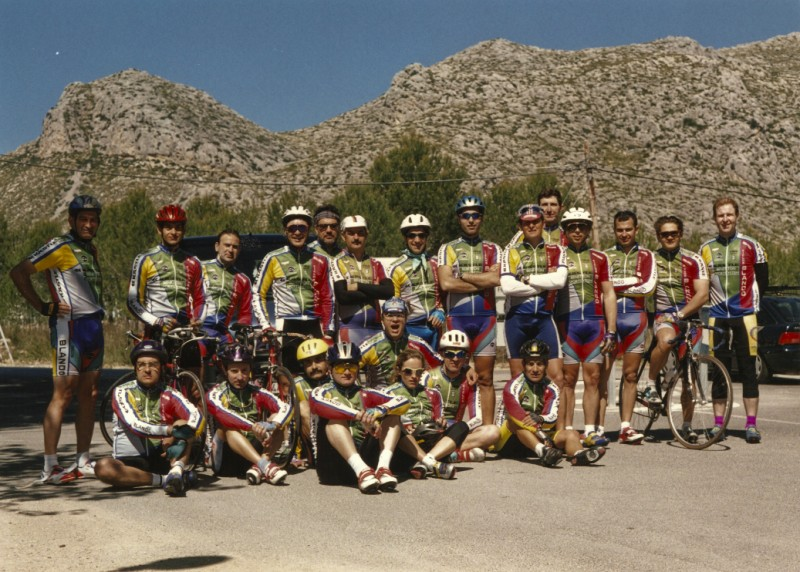 ciclos-blando1997-800x600