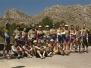 1997 04 Vuelta a Mallorca