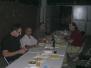 2008 10 16 Sopar Can Pedro 1 (S)