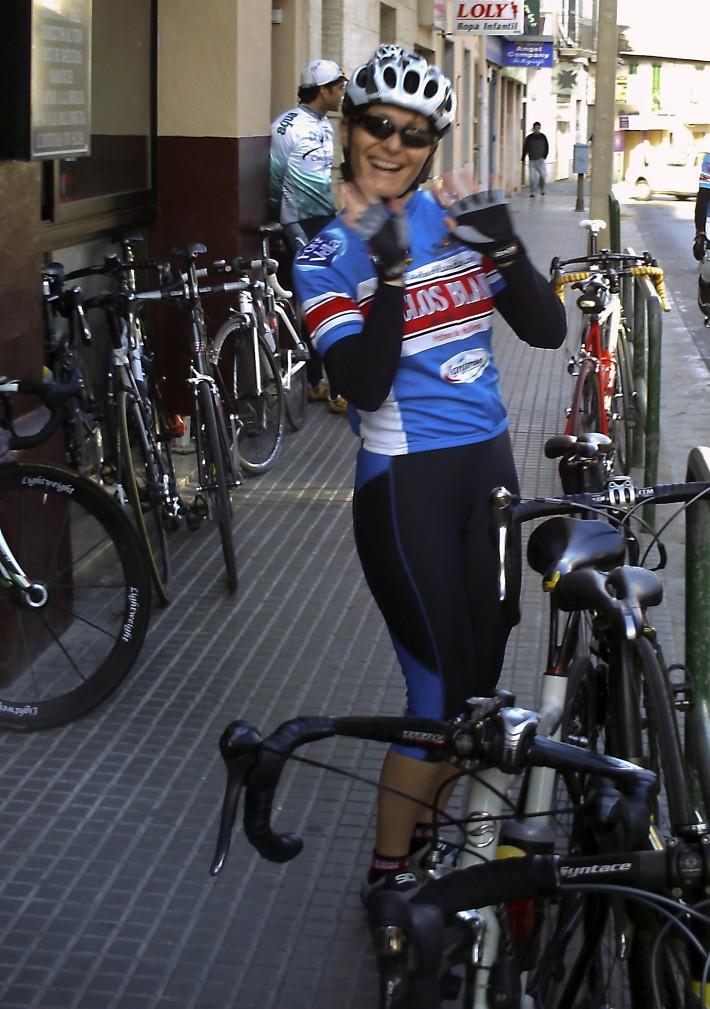 21-03-2009-palankas-team-competicion003-50