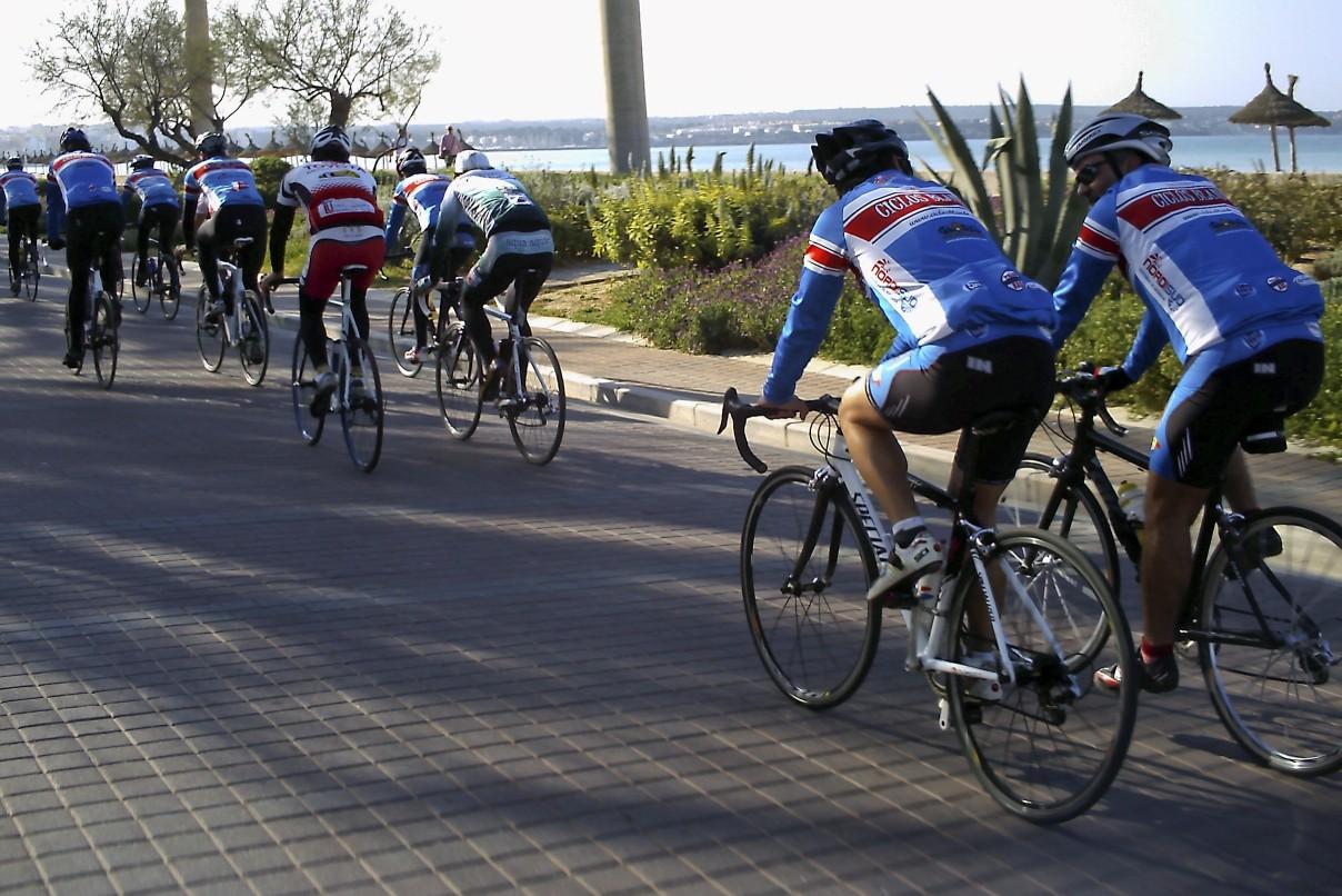 21-03-2009-palankas-team-competicion007-50