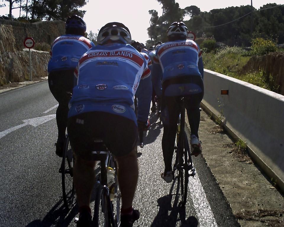 21-03-2009-palankas-team-competicion010-50