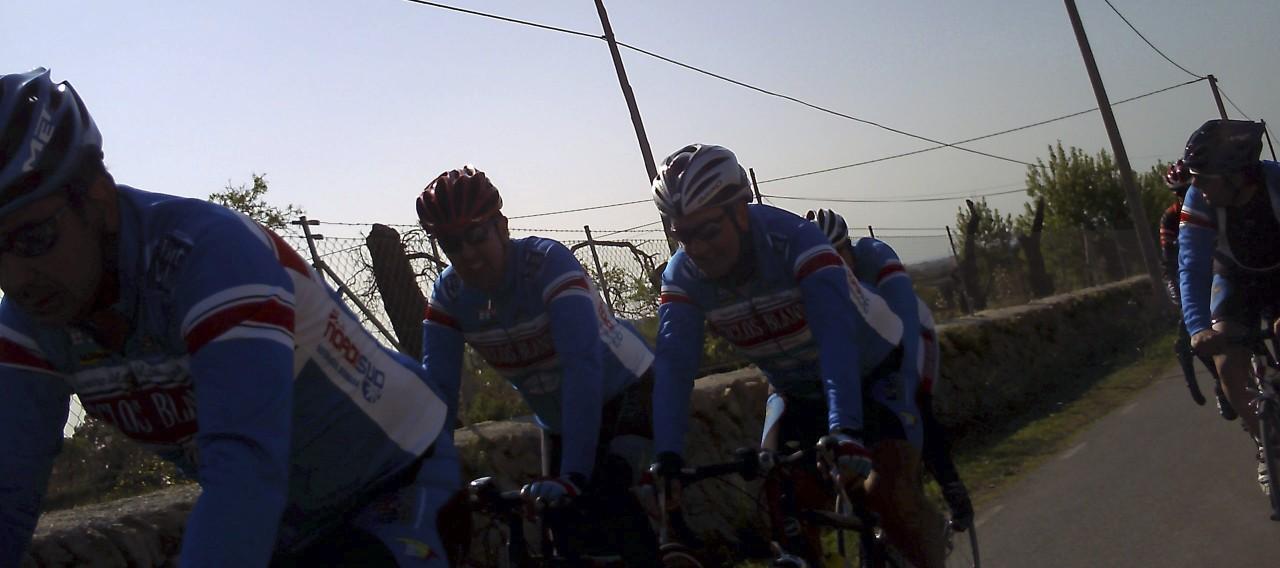 21-03-2009-palankas-team-competicion019-50