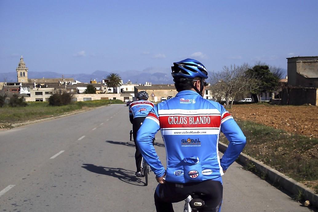 21-03-2009-palankas-team-competicion024-50