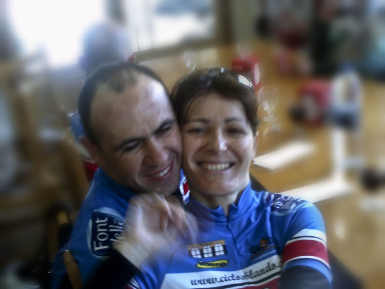 21-03-2009-palankas-team-competicion035-50