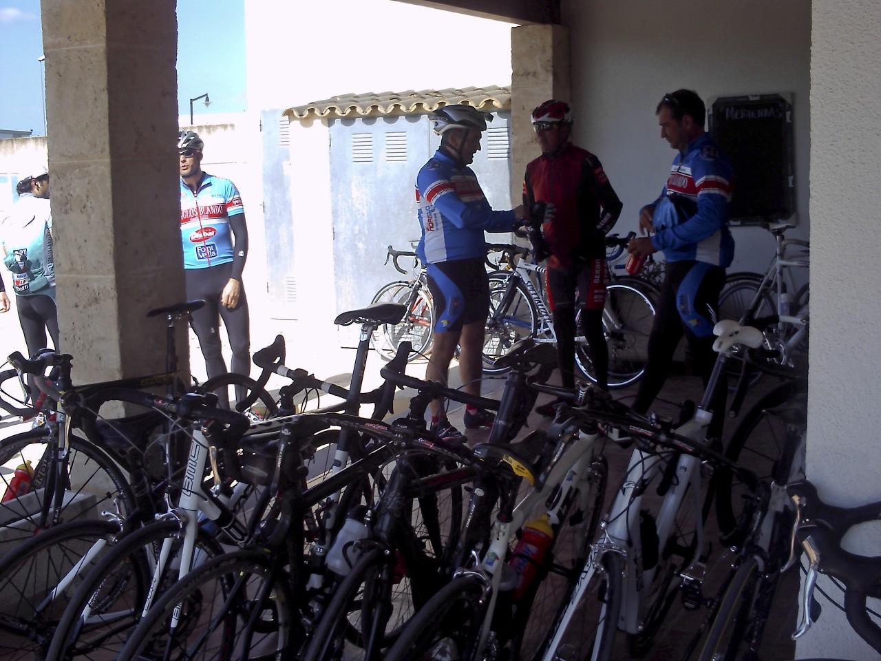 21-03-2009-palankas-team-competicion036-50