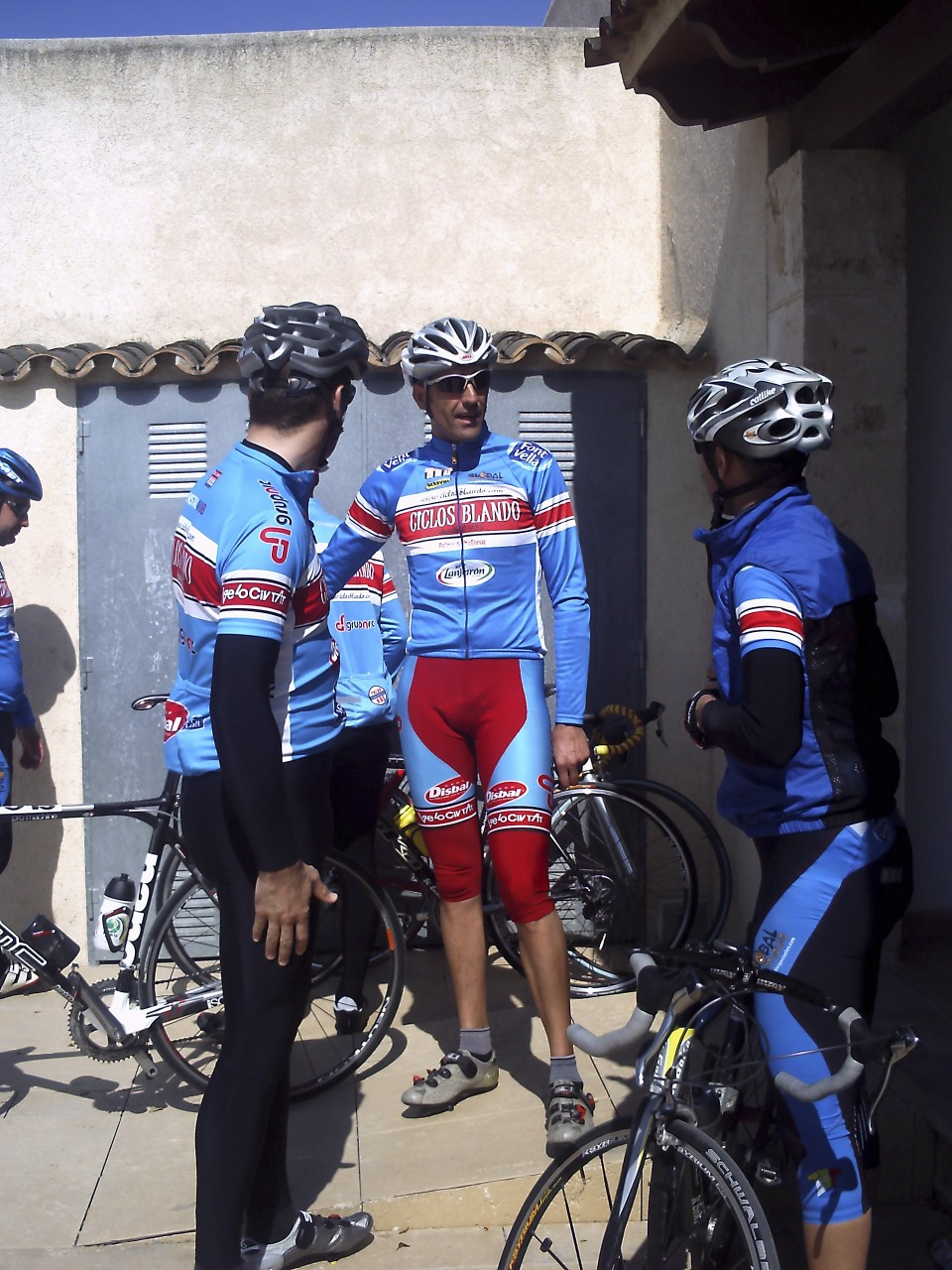 21-03-2009-palankas-team-competicion043-50