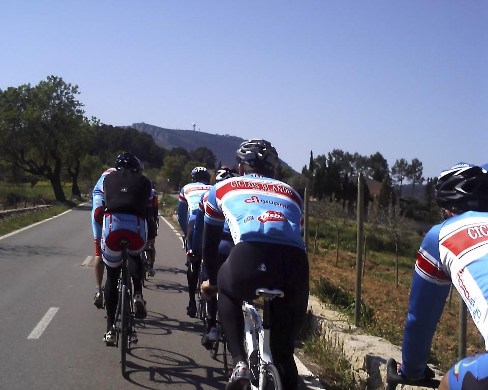 21-03-2009-palankas-team-competicion046-50