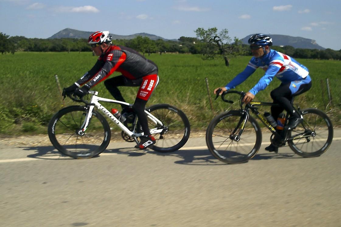21-03-2009-palankas-team-competicion062-50