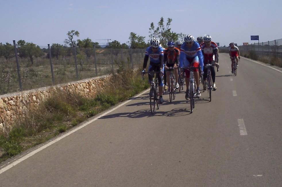 21-03-2009-palankas-team-competicion066-50