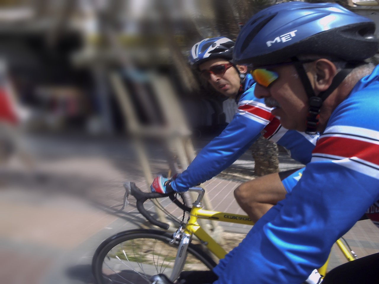 21-03-2009-palankas-team-competicion086-50
