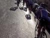 21-03-2009-palankas-team-competicion009-1-50