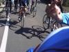 21-03-2009-palankas-team-competicion052-50
