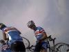 25-04-2009-palankas-en-soller021-1600x1200